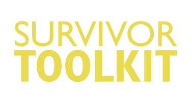 Survivor Toolkit