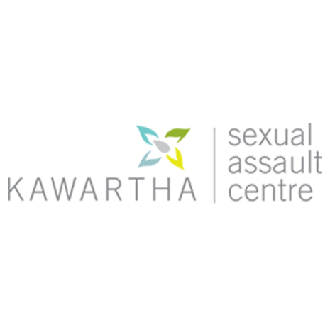 Kawartha Sexual Assault Centre