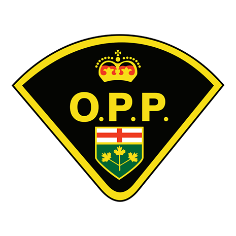 Peterborough County OPP