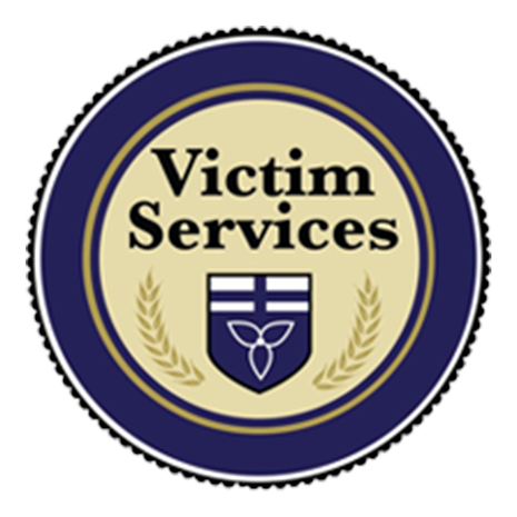Victim Services Peterborough & Northumberland